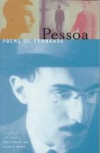 Pessoa, Fernando Poems of Fernando Pessoa