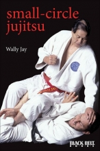 Wally Jay Small-circle Jujitsu