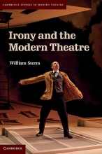 Storm, William Irony and the Modern Theatre