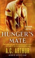 Arthur, A. C. Hunger`s Mate
