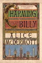 McDermott, Alice Charming Billy