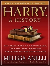 Anelli, Melissa Harry, a History
