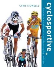 Chris Sidwells Cyclosportive