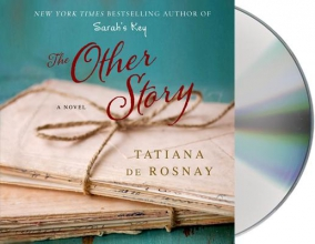 De Rosnay, Tatiana The Other Story