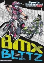 Ciencin, Scott BMX Blitz