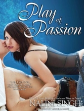 Singh, Nalini Play of Passion
