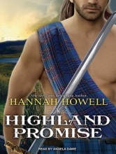 Howell, Hannah Highland Promise
