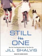 Shalvis, Jill Still the One