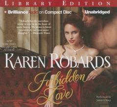 Robards, Karen Forbidden Love