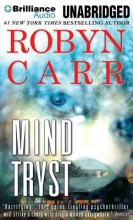Carr, Robyn Mind Tryst