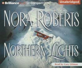 Roberts, Nora Northern Lights