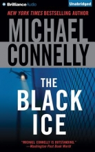 Connelly, Michael The Black Ice