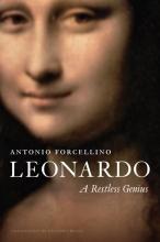Antonio Forcellino,   Lucinda Byatt Leonardo