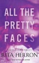 Herron, Rita All the Pretty Faces