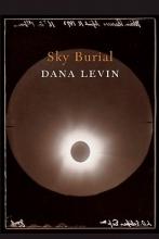 Levin, Dana Sky Burial