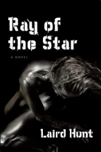 Hunt, Laird Ray of the Star