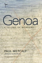 Metcalf, Paul Genoa