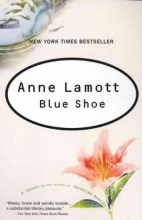Lamott, Anne Blue Shoe
