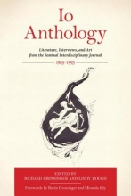 Io Anthology