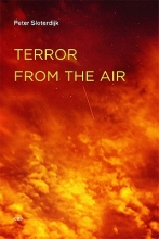 Sloterdijk, Peter Terror from the Air