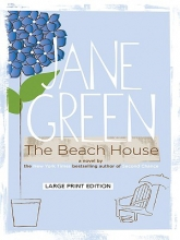 Green, Jane The Beach House
