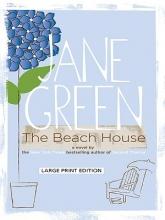 Green, Jane The Beach House