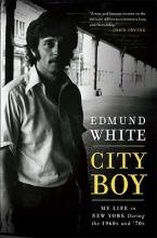 White, Edmund City Boy