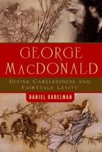 Gabelman, Daniel George MacDonald