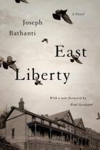 Bathanti, Joseph East Liberty