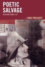 Prescott, Tara Poetic Salvage