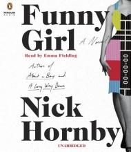 Hornby, Nick Funny Girl