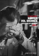 Desmet, Steven Koffer vol dromen / deel 1