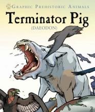Poluzz, Alessandroi Terminator Pig