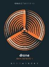 Rothstein, Adam Drone