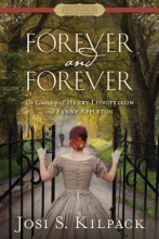 Kilpack, Josi S. Forever and Forever