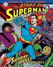 Schwartz, Alvin Superman