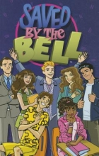 Sellner, Joelle Saved by the Bell 1