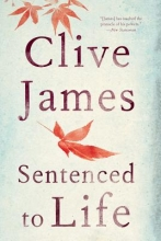 James, Clive Sentenced to Life