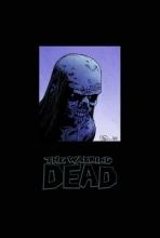 Kirkman, Robert The Walking Dead Omnibus 5