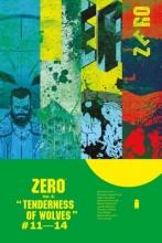Kot, Ales Zero, Volume 3