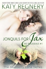 Regnery, Katy Jonquils for Jax