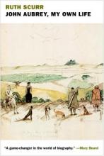 Scurr, Ruth John Aubrey, My Own Life