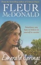 Mcdonald, Fleur Emerald Springs