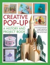 Trish Phillips,   Ann R. Montanaro Creative Pop-up