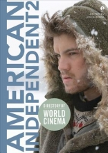 Berra, John Directory of World Cinema - American Independent 2