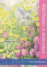 Tait, Wendy Art Handbooks