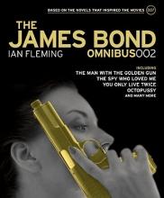 Fleming, Ian James Bond Omnibus 2
