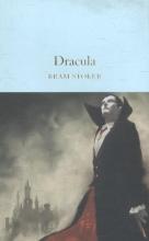 Stoker, Bram Stoker*Dracula