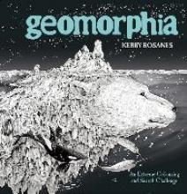 Kerby Rosanes Geomorphia