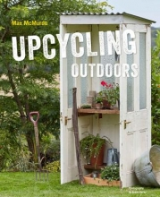 Max McMurdo Upcycling Outdoors